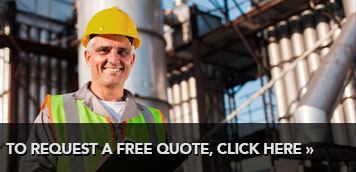 to request a free quote, click here